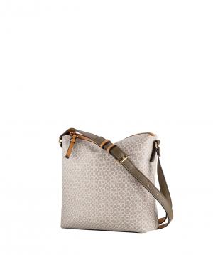 Bag `Carpisa` Glenda №4