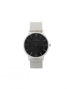 """Wristwatch  """"Claude Bernard""""    20219 3M GIN"""
