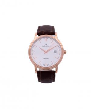 """Wristwatch  """"Claude Bernard""""   53007 37R AIR"""
