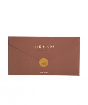 Chocolate `Dream Chocolate` №2