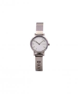 Ժամացույց «DKNY» ձեռքի  NY2306