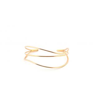 """Bracelet """"Skagen"""" SKJ1215791"""