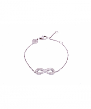 Jewelry Ti Sento 2823ZI