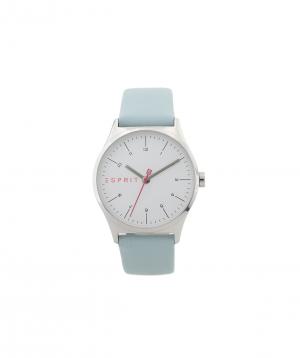 Watches Esprit ES1L034L0015
