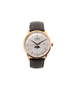 Watches Edox 80500 37R AIR