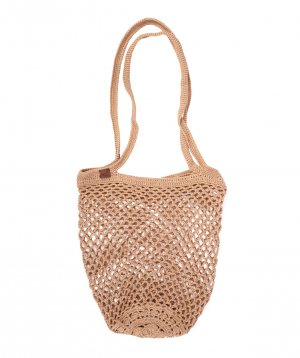 """Bag """"Crafts by Ro"""" eco №2"""