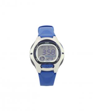 Ժամացույց  «Casio» ձեռքի  LW-200-2AVDF