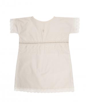 Հագուստ «Edit Sweet» մկրտության
