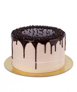"Cake ""Elegant"""
