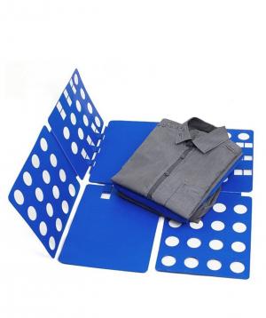 Հարմարանք «Creative Gifts» հագուստը ծալելու համար