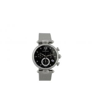 Ժամացույց «Claude Bernard» ձեռքի 10216 3 NPN1