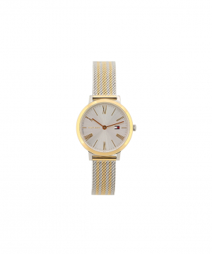 Watches Tommy Hilfiger 1782055