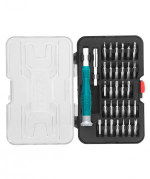 """Set """"Total Tools"""" of tools №2"""