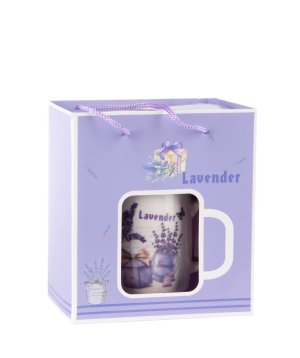 Cup 350 ml ceramic №2