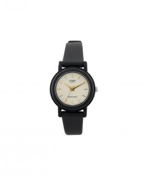"Wristwatch ""Casio"" LQ-139EMV-9ALDF"