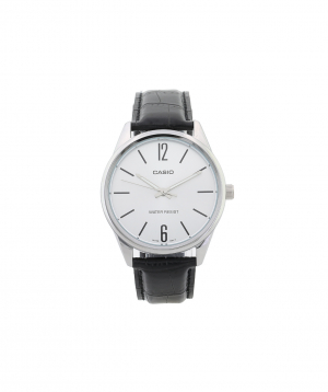 Watches Casio MTP-V005L-7BUDF