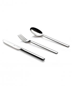 Tableware set «Mijia Huohou» stainless Steel