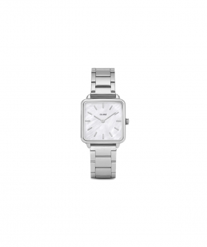 Wristwatch «Cluse» CL60025S