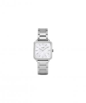 Ձեռքի ժամացույց «Cluse» CL60025S