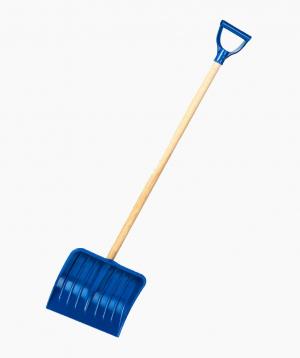 Klein Snow Shovel