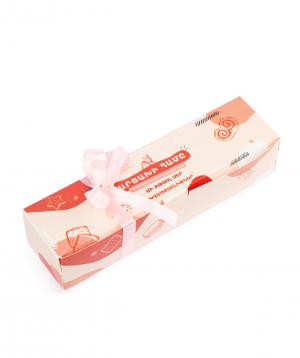 Թխվածքաբլիթներ «Արցախի համը» տուփով