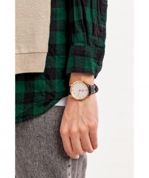 """Wristwatch """"Pierre Cardin"""" CPI.2003"""