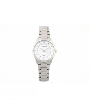 Ժամացույց «Citizen» ձեռքի ER0201-81A