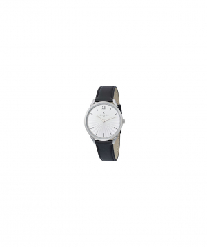 """Wristwatch """"Pierre Cardin"""" CPI.2000"""