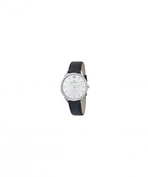 Ժամացույց «Pierre Cardin» ձեռքի CPI.2000