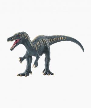 Schleich Dinosaur figurine Baryonyx