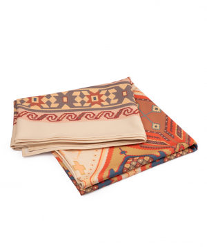 Tablecloth `Taraz Art` №1