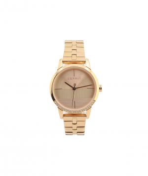 Ժամացույց  «Esprit» ձեռքի  ES1L106M0085