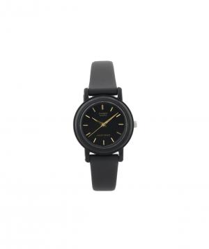 Ժամացույց  «Casio» ձեռքի  LQ-139EMV-1ALDF
