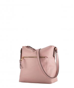Bag `Carpisa` Bia №6