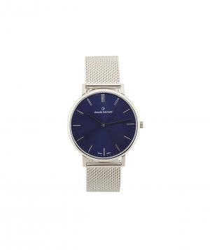 "Wristwatch  ""Claude Bernard""    20219 3M BUIN"