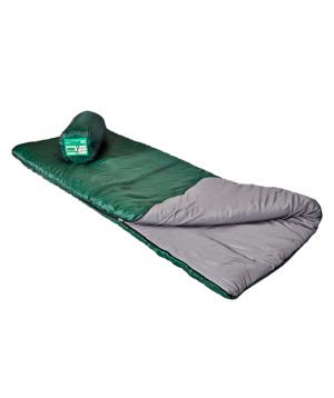 "Sleeping bag ""Camp.am"" №5"