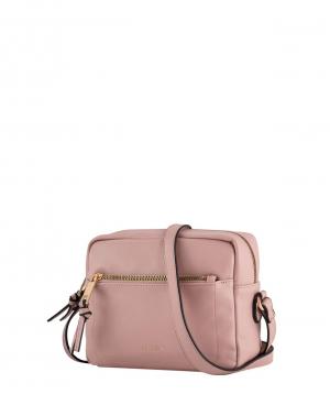 Bag `Carpisa` Bia №8