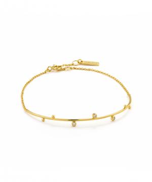 Bracelet `Ania Haie`  B003-02G
