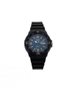 Ժամացույց  «Casio» ձեռքի   MRW-200H-2B2VDF