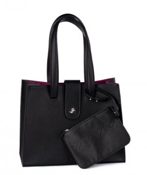 "Bag ""Marashlian Maison"" №11"