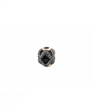 Jewelry Thomas Sabo K0131-641-11