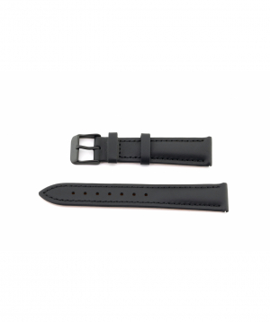 Accessories Cluse CLS040
