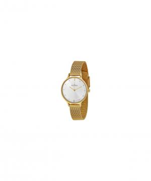 Ժամացույց «SKAGEN» ձեռքի SKW2150