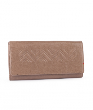 "Wallet ""Marashlian Maison"" №7"