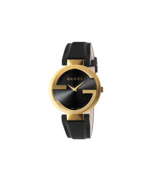 Watches Gucci YA133326
