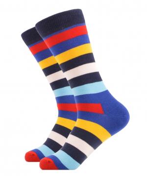 Գուլպաներ «Zeal Socks» գույներ №7