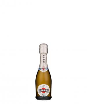 Շամպայն Martini Asti 0.2լ Իտալիա
