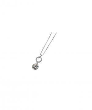 """Necklace   """"Oliver Weber"""" 11148 001"""