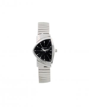 Watches Hamilton H24411232