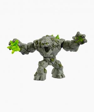 Schleich Monster figurine «Stone monster»